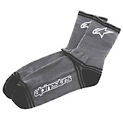 Alpinestars Winter Socks AW15